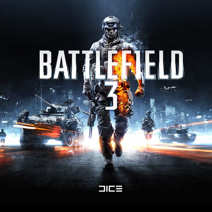 Games - Le guide di Alex C: Multiplayer di Battlefield 3, prima parte