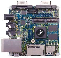 FREESCALE SEMICONDUCTOR MCIMX53-START-R I.MX53, WITH MC34708 PMIC, LCD, QUICK START BOARD  http://www.productsforautomotive.com/freescale-semiconductor-mcimx53-start-r-i-mx53-with-mc34708-pmic-lcd-quick-start-board/