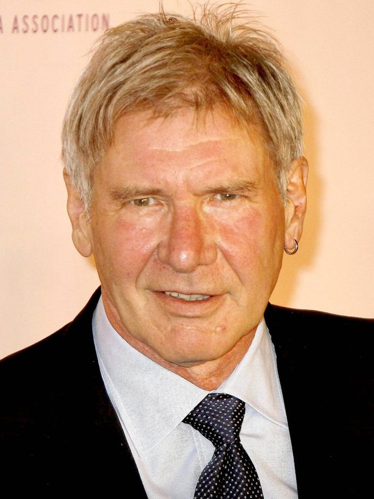 83 best HARRISON FORD images on Pinterest Harrison ford, Celebs - presumed innocent
