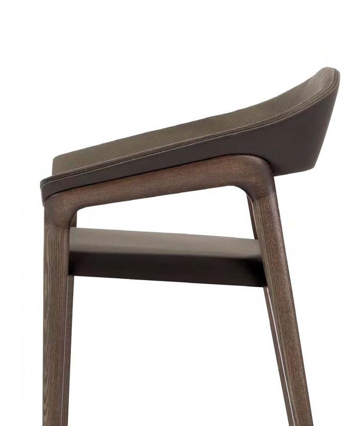 115 best chairs images on Pinterest Chairs Furniture and