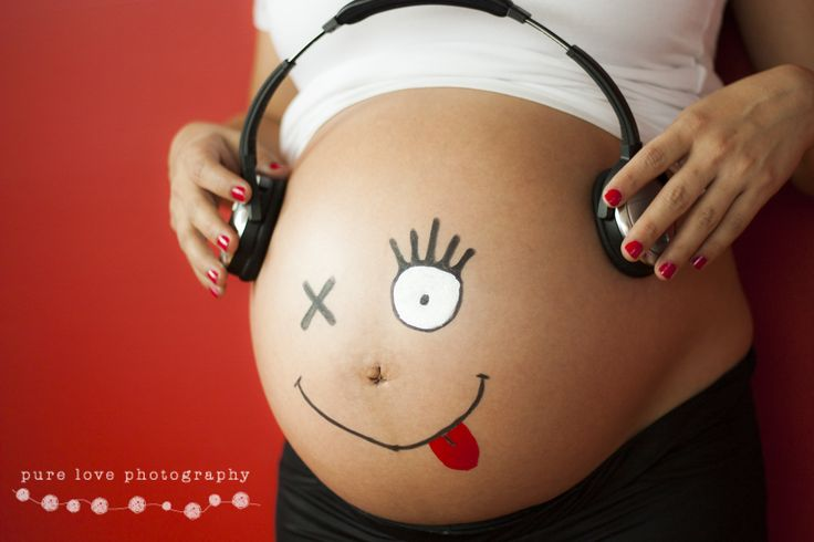 maternpanza pintada, foto de panza, embarazo, pregnancy, belly, painting, Pure Love Photography, https://www.facebook.com/PureLovePhotographyMexico