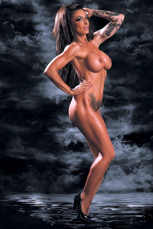 nude aunty big ass photos