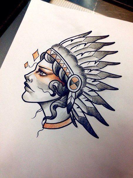 17 Best images about Tattoo Art/ Drawings/ Flash on ...