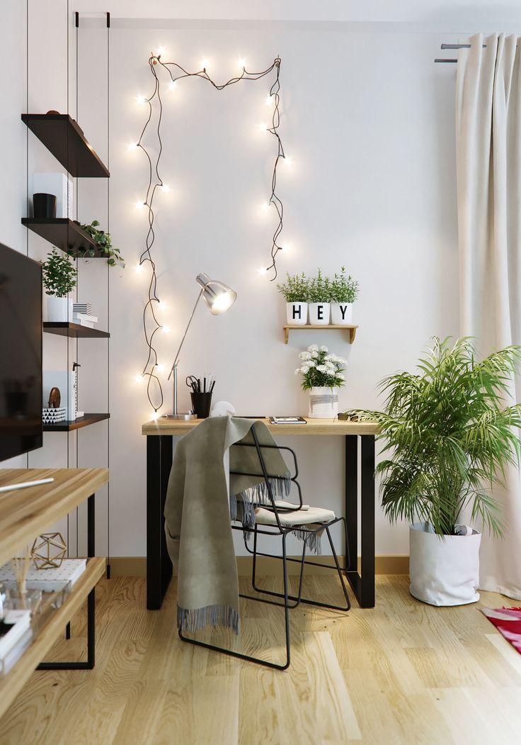 3d Room Interior Design: Interior, Living Room