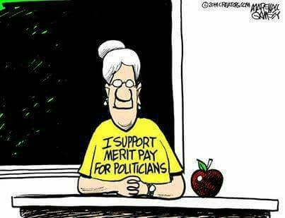 Image result for Teachers as classroom politicians
