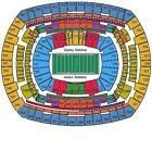 Ticket  New York Giants vs Cincinnati Bengals Tickets 11/14/16 (East Rutherford) #deals_us  http://ift.tt/2fMdbSBpic.twitter.com/nrxLsR6oqY