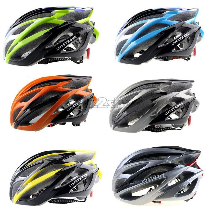 1xBicycle Helmet Bike Cycling Adult Road Carbon EPS Mountain Safety Helmets.