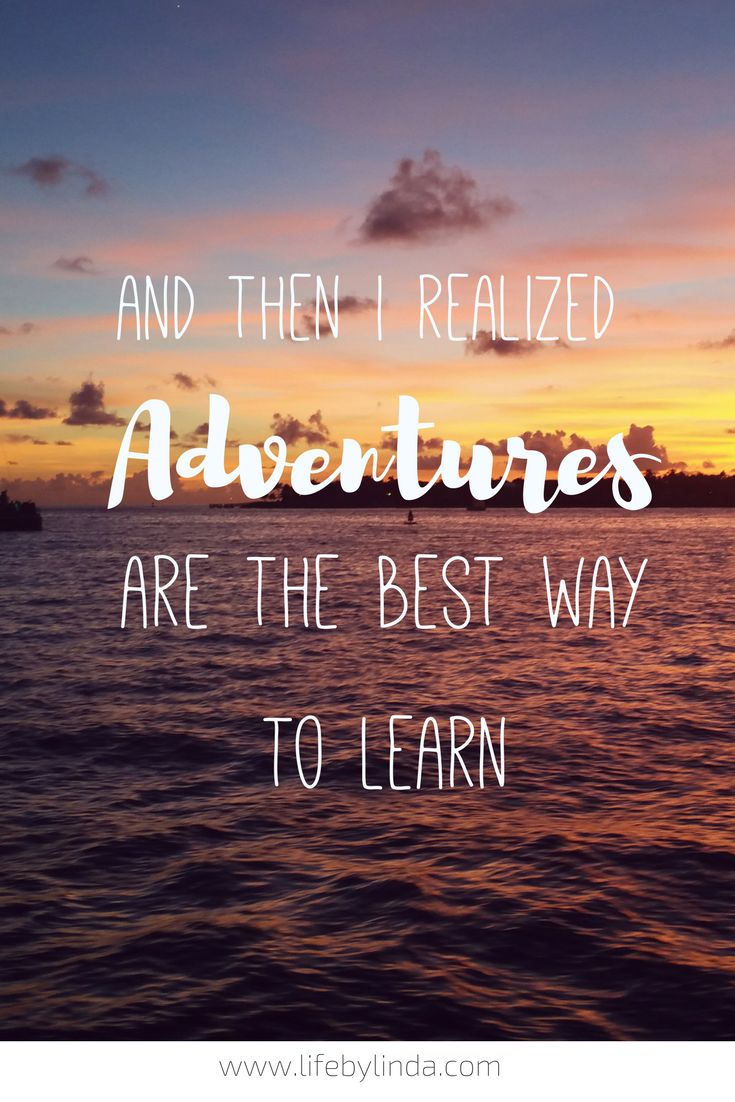 Quotes For Travel 272 Best Travel Quotes Images On Pinterest  Thoughts Quote