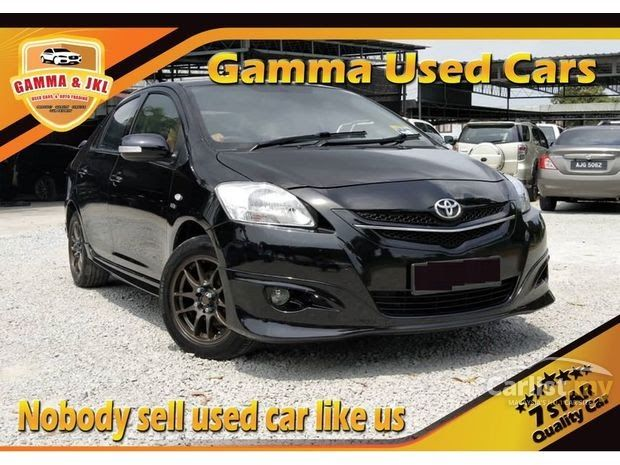 Gambar Mobil Vios Limo 2011 Search 3 196 Toyota Vios Cars For Sale In Malaysia Carlist My Download Toyota Vios Limo Gambar Mobil Vios Limo Sell Used Car