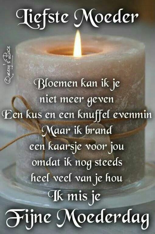 Citaten Voor Moederdag : Best images about moederdag on pinterest poems