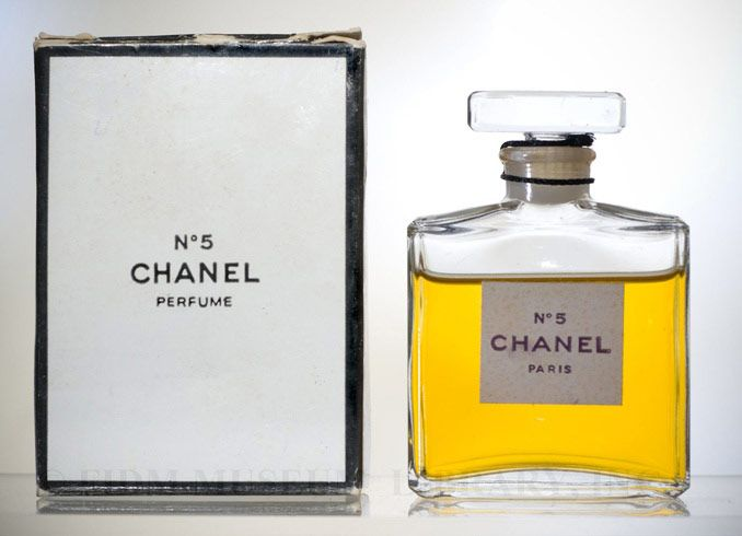 dating chanel bottles The perfume power scent for your zodiac sign, according to the gabrielle by chanel perfume would highlight your from the bottle to the scent screams for you.