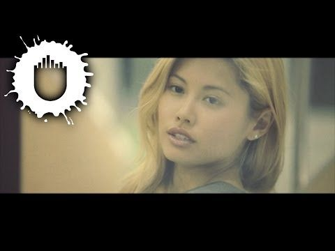 Hardwell & Dyro feat. Bright Lights - Never Say Goodbye (Official Video) - YouTube