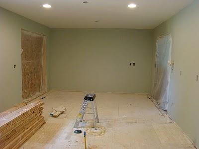 Brandi Zetrouer Sw Filmy Green Green Rooms Modern