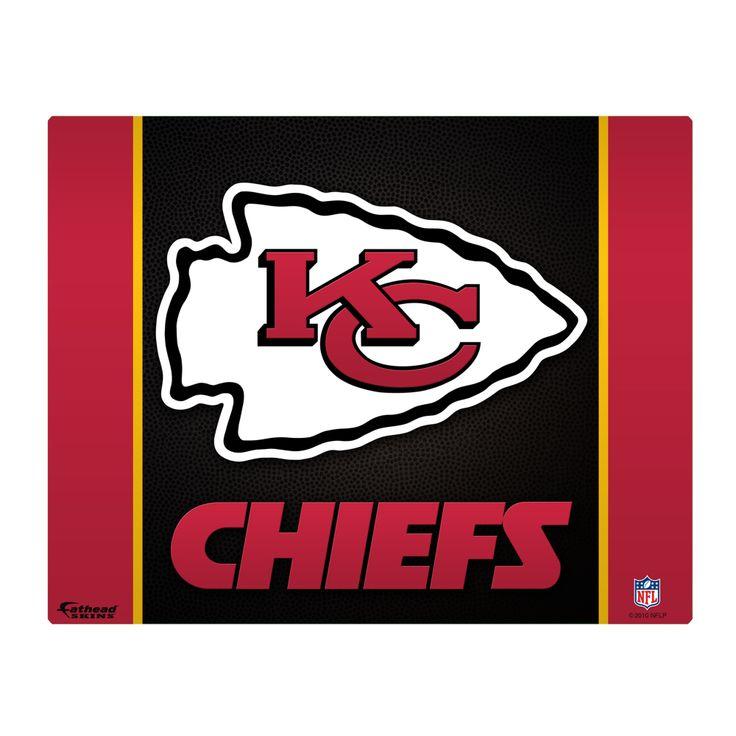501 Best Chiefs!!! Images On Pinterest