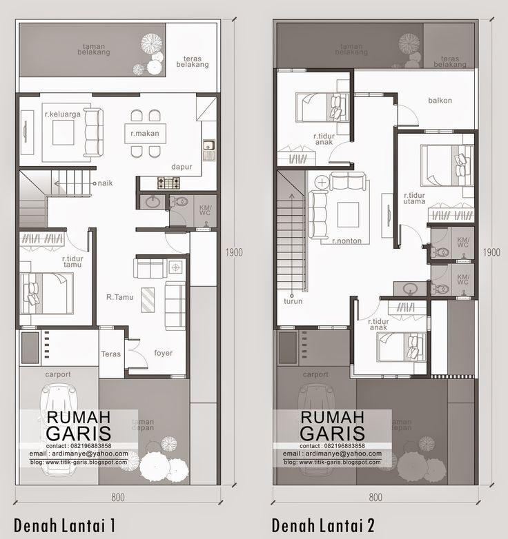 arsitek rumah makassar
