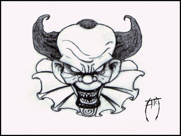 snls birthday clown sketch - 736×552