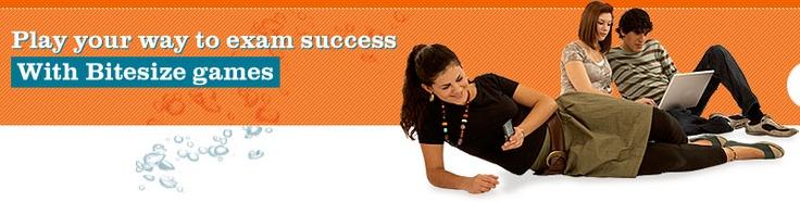 Revison for GCSE students (Careers Advisor) Susan Burke