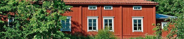 Rakennusapteekki Bilnäs Suomalaisen perinnerakentamisen ja -remontoinnin pioneeri. Rakennusapteekki aloitti varaosapankkina 2007, nykyään myydään paljon uustavaraa. Myös tapahtumia ja koulutuksia. Forsbyntie 62, 10330 Billnäs.