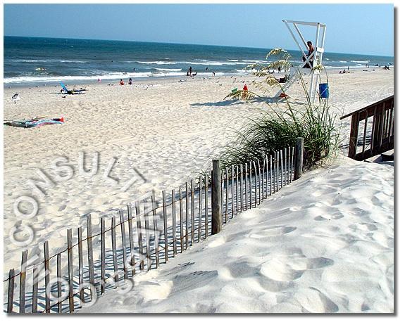 Carolina Beach, NC (Wilmington area): Travel
