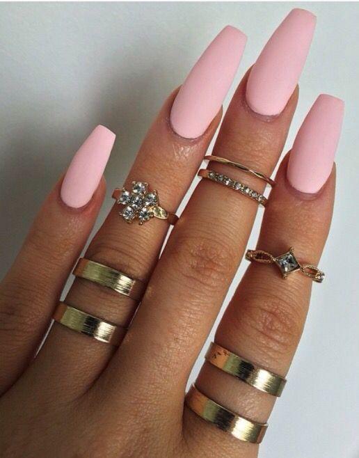 72 best Nails images on Pinterest | Fingernail designs, Nail ...