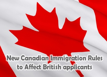 Canada receives around 250,000 legal immigrants of different allowed categories every year. The allowed categories are economic class (which has several sub-categories), family class and refugees. The Federal Skilled Workers Program (FSWP), which is the most popular economic class immigration program, is set to reopen in the month of May this year (2013). But there are going to be some changes in the rules. Visit the website of Immigration Lawyer Toronto to find the details.