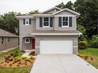 Zillow has 7 homes for sale in Tampa FL. View listing photos, review sales history, and use our detailed real estate filters to find the perfect place.