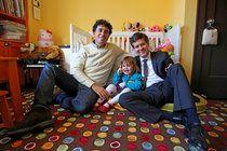 And Surrogacy Makes 3 by ANEMONA HARTOCOLLIS http://ift.tt/2lX3Xt3