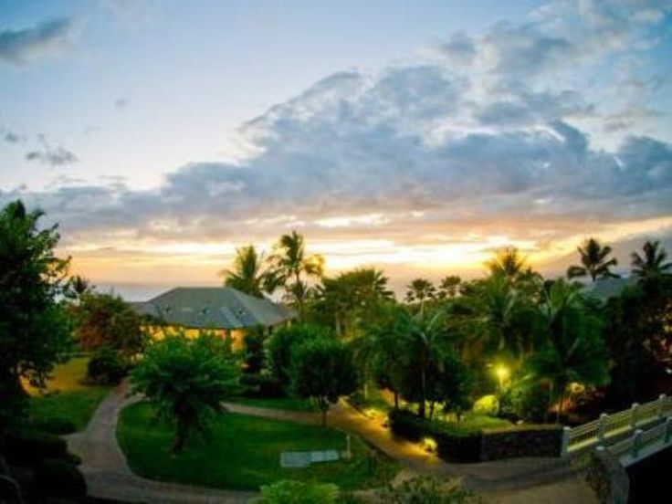 Read real reviews, guaranteed best price. Special rates on Hotel Wailea Maui in Maui Hawaii, United States.  Travel smarter with Agoda.com.