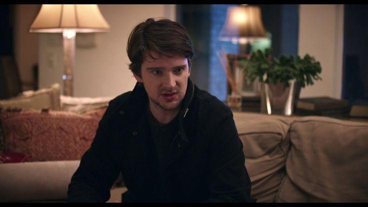 A Bad Idea Gone Wrong trailer - SXSW winner starring Matt Jones from Breaking Bad https://www.youtube.com/watch?v=CDNHAv-YvZU&t=1s