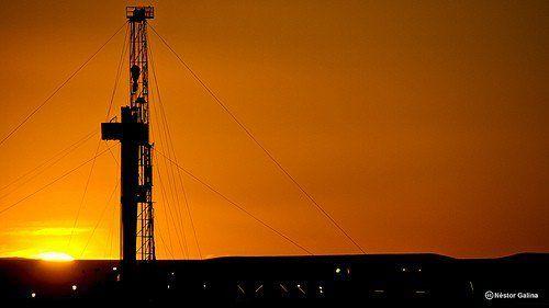 Estoque de petróleo dos EUA marca aumento de 6,6 milhões de barris - http://po.st/qzNYnD  #Economia - #Brent, #Estoques, #Petróleo, #WTI
