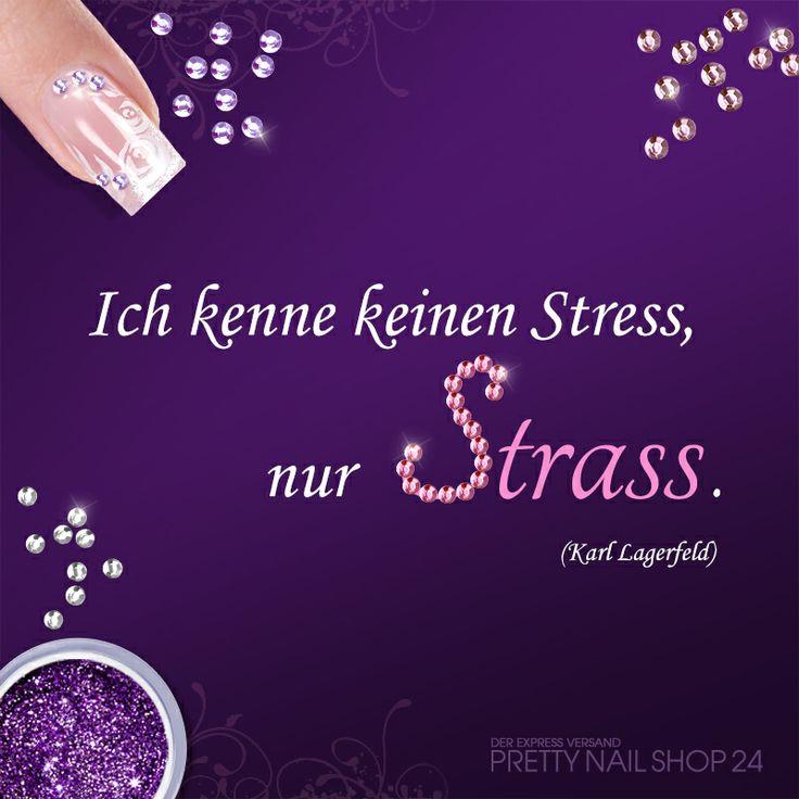 51 Best Aggretsuko Images On Pinterest: 51 Best Images About Sprüche Und Weisheiten On Pinterest
