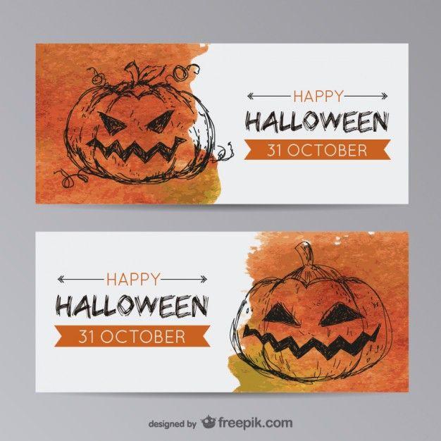 halloween pumpkin flower flyers ecza productoseb co