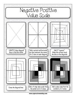 Printables Op Art Worksheet 1000 ideas about op art lessons on pinterest bridget this lesson includes the presentations handouts rubrics and labels to help you