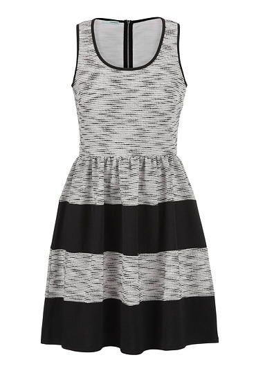 391 best maurices images on Pinterest