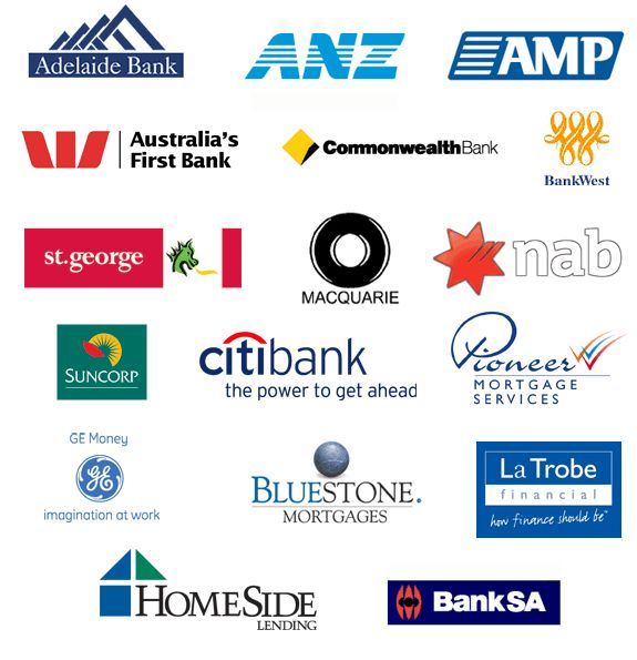 Bank Logos Moneysigns Net Banks Logo Tube Station Confirmation Letter