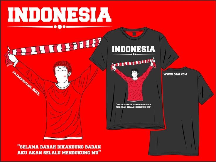 KREAVI CHALLENGE 4 - AKU CINTA INDONESIA | Kreavi.com Cc @kreavi