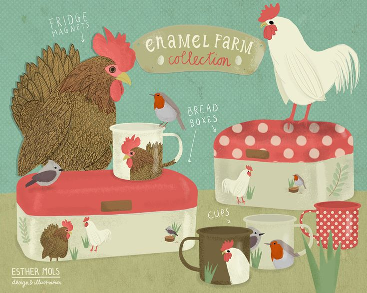 Esther (@esthermols) • Instagram- Home Decor Collection #HomeDecor #Rooster #Chicken