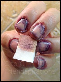 Zombie nails 04