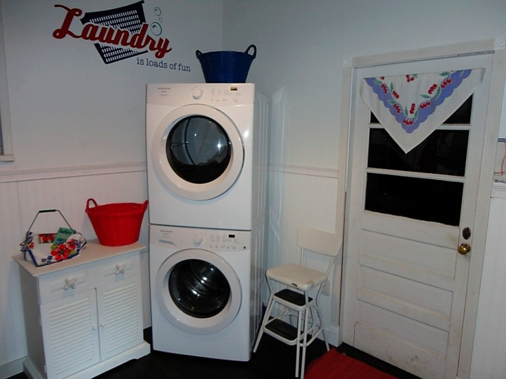 frigidaire affinity washerdryer stack laundry room pinterest washer canvas photos and print pictures - Frigidaire Affinity Dryer