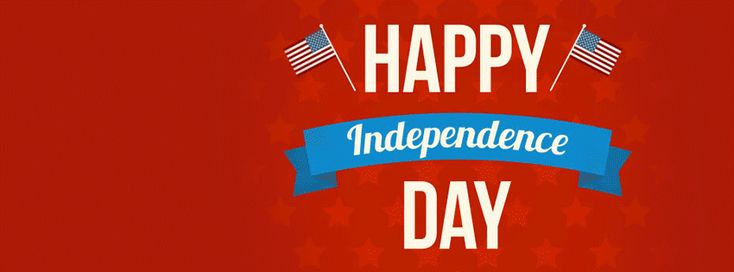 independence-day-facebook-cover-photo