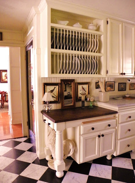 Best images about plate rack ideas on pinterest big