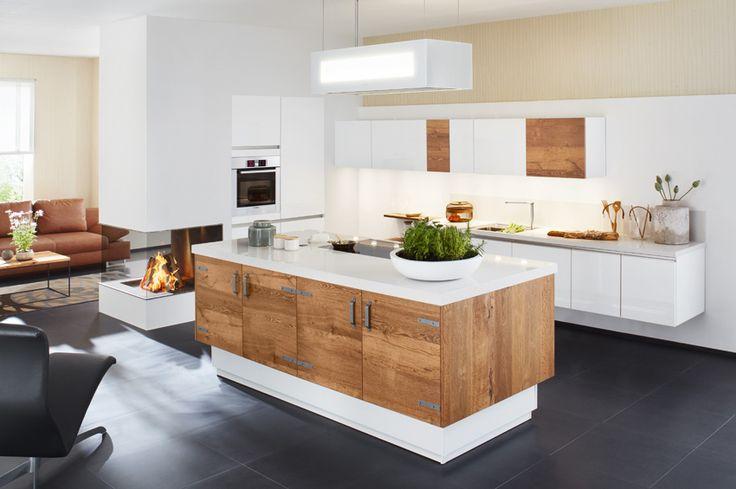 Keuken Design Lommel : DSM Keukens · Welkom bij DSMkeukens, uw ...