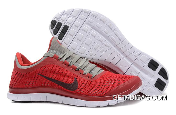 https://www.getadidas.com/nike-free-30-v5-gym-red-black-mine-grey-white-mens-shoes-topdeals.html NIKE FREE 3.0 V5 GYM RED BLACK MINE GREY WHITE MENS SHOES TOPDEALS Only $66.18 , Free Shipping!