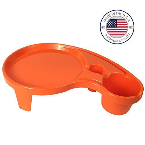 Syracuse Orange Desk Caddies | CompareBuffalo.com