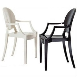 Http://ontario.kijiji.ca/c Buy And Sell Furniture Chairs Recliners Designer  Modern Furniture Stools Chairs Tables And More W0QQAdIdZ473880393 Designer  ...
