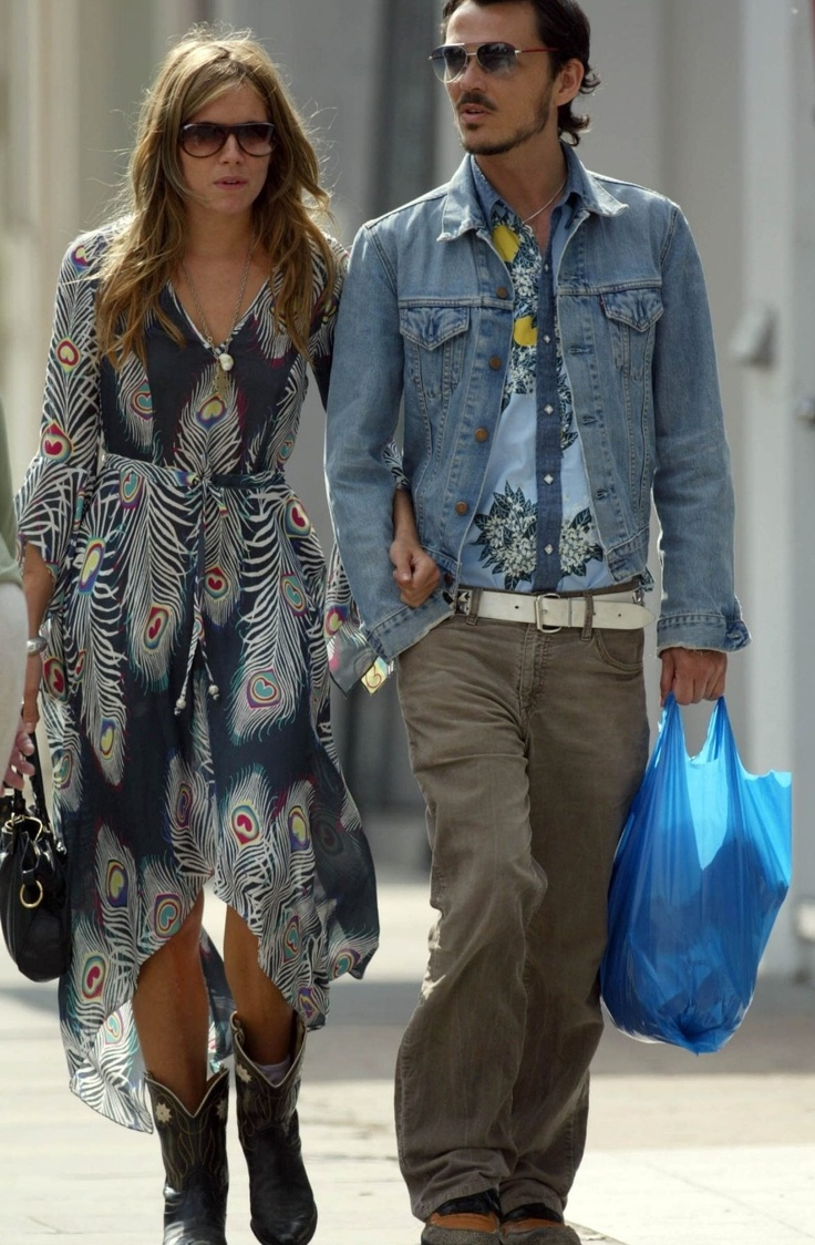 720 Best Sienna Miller Images On Pinterest Sienna Miller Style Sienna Miller And Boho Chic