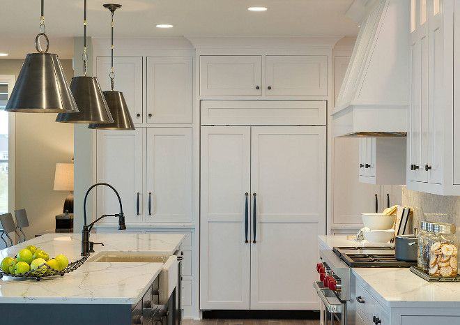 benjamin moore colors for kitchen 9660 best the best benjamin paint colors images on 7631
