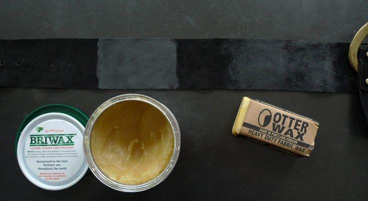 how to make wax last longer