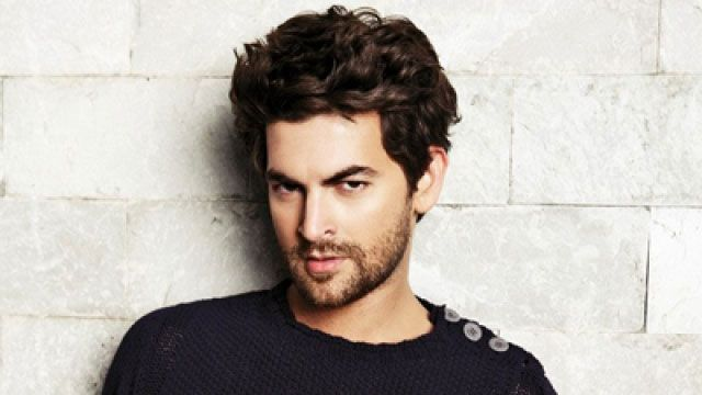 After Tabu, Neil Nitin Mukesh Joins The Cast Of Rohit Shetty's #GolmaalAgain