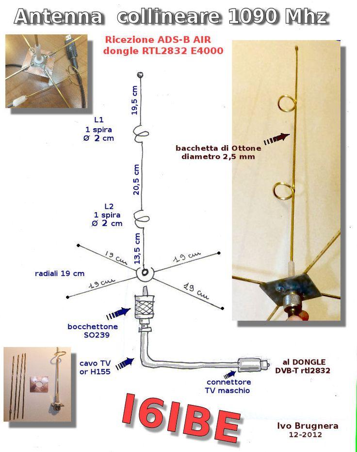 antenna2.jpg (800×1012)